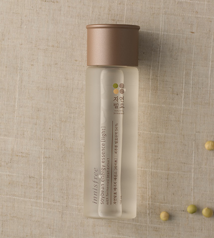 Innisfree Soybean energy essence.jpg