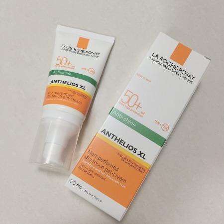 La Roche-Posay Anthelios XL Dry Touch Gel Cream SPF 50+.jpeg