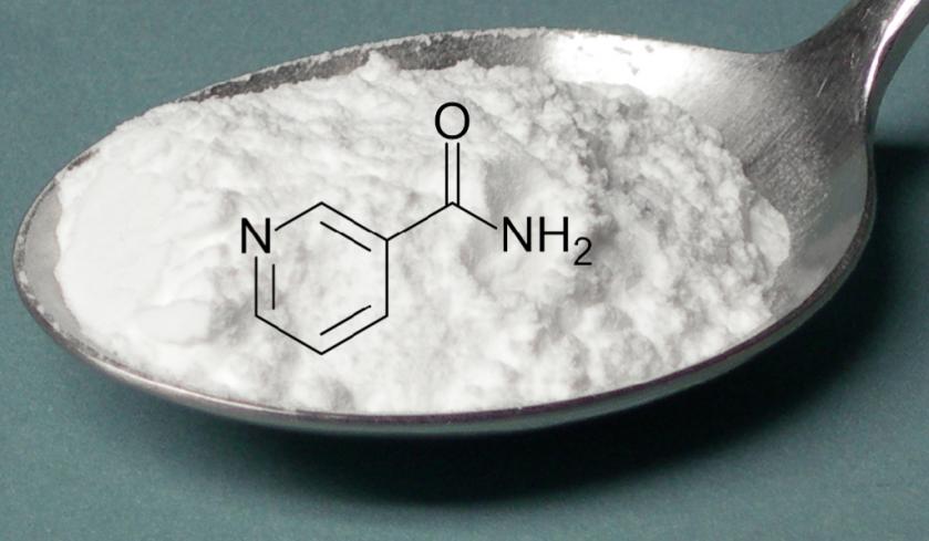 Vitamin B3 2.png
