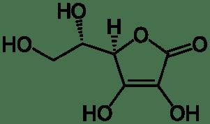 620px-L-Ascorbic_acid.svg.png