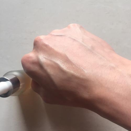 DEEP & TRUE  Intensive Natural Skin Rejuvenating Serum 2