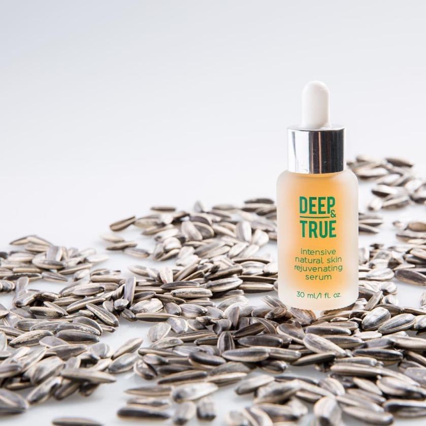DEEP TRUE Intensive Natural Skin Rejuvenating Serun.jpg
