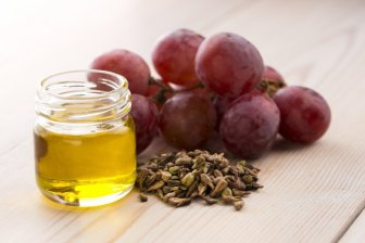 Grapeseed-oil-benefits