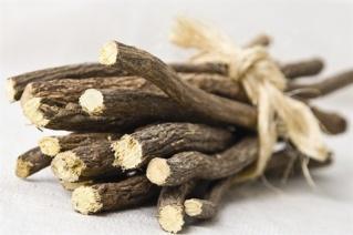 licorice-root