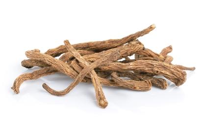 Angelica Acutiloba Root