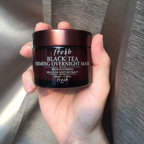 Fresh Black Tea Firming Overnight Mask 1.jpg