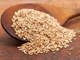 sesame-seeds-shutterstock-86999342