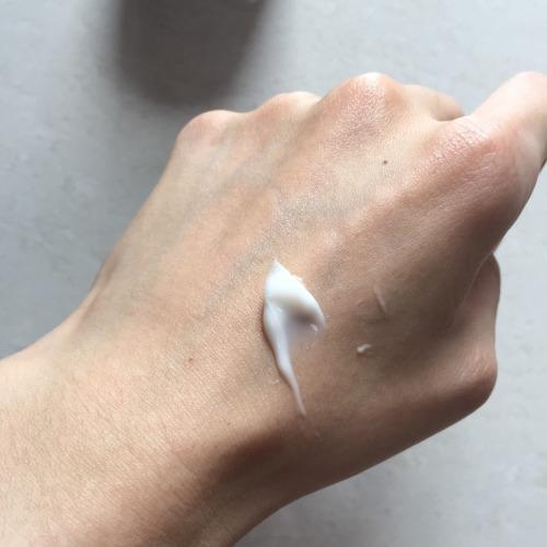 Algenist Genius White Brightening Anti-aging Cream 1