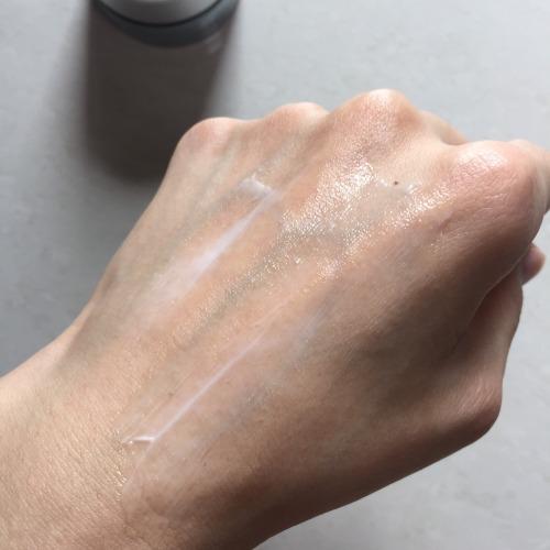 Algenist Genius White Brightening Anti-aging Cream 2