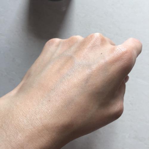 Algenist Genius White Brightening Anti-aging Cream 3