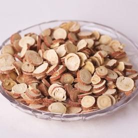 500g-dried-font-b-Glycyrrhiza-b-font-font-b-uralensis-b-font-Fisch-herb-tea-Licorice
