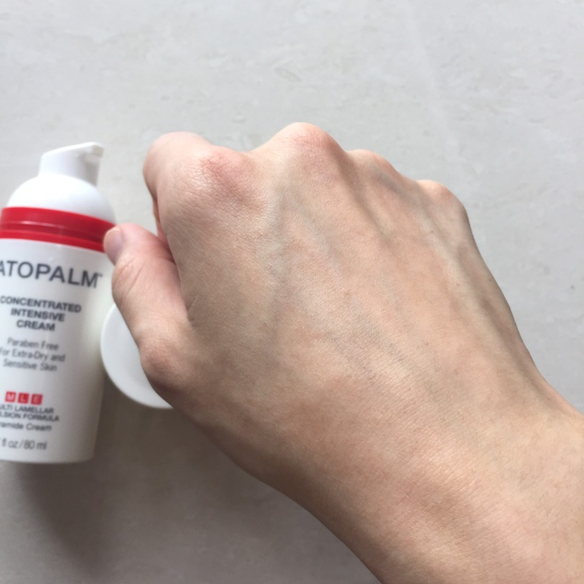 Atopalm Concentrated Intensive Cream 3.jpg