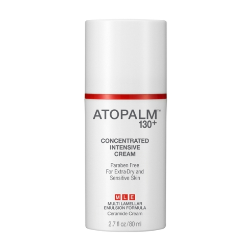 Atopalm  Concentrated Intensive Cream
