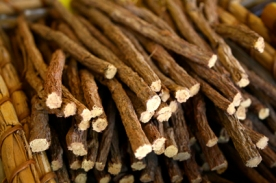 Licorice-Root-for-Yeast-Infections