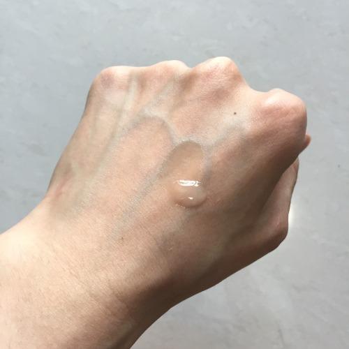 Sulwhasoo Snowise EX Whitening Serum 1