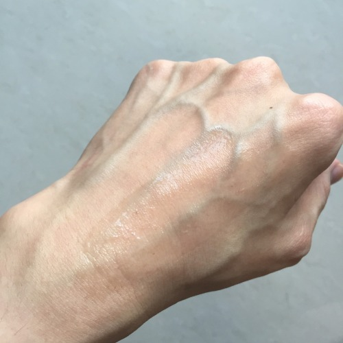 Sulwhasoo Snowise EX Whitening Serum 2