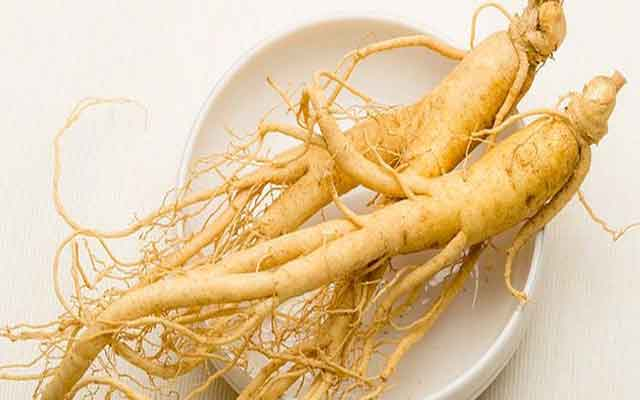 the-Health-Benefits-of-Ginseng-Tea