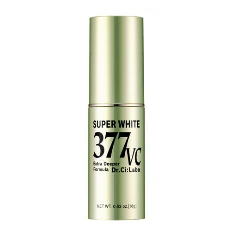 Super-White-377VC_front-500