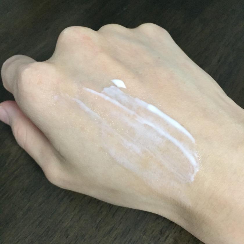 muji-sunscreen-spf30-pa-2