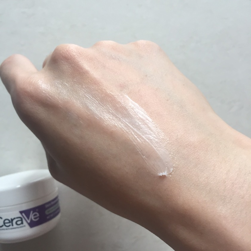 cerave-skin-renewing-night-cream-3