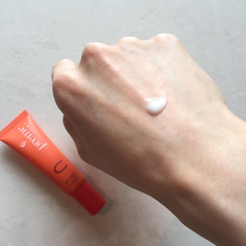 preme-nobu-natural-c-white-1