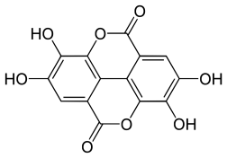 ellagic_acid-svg