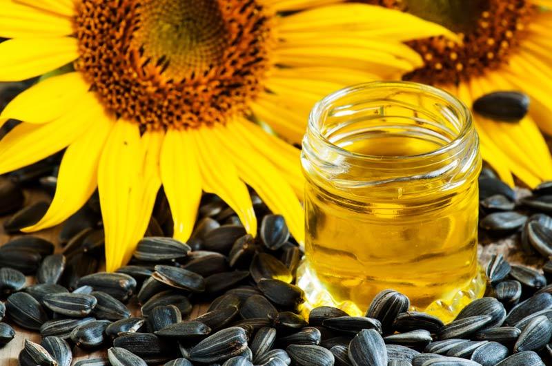 organic-sunflower-seed-oil