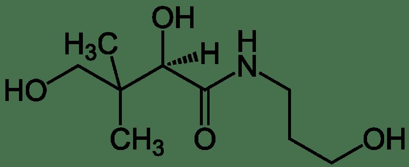 1200px-(R)-(+)-Panthenol_Structural_Formulae_V.1.svg.png
