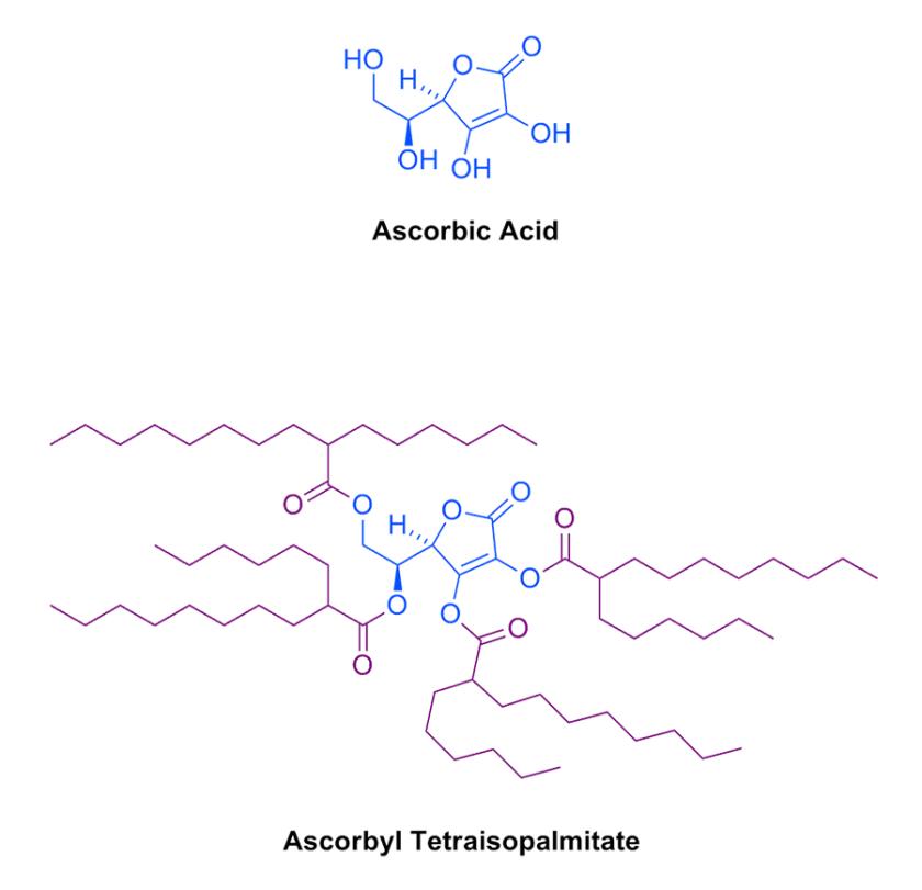 ascorbic-acid-ascorbyl-tetraisopalmitate-structure.png
