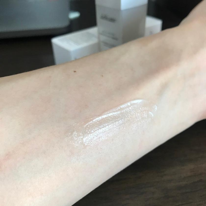delicate Skin Illuminator Brightening Serum 3.jpg