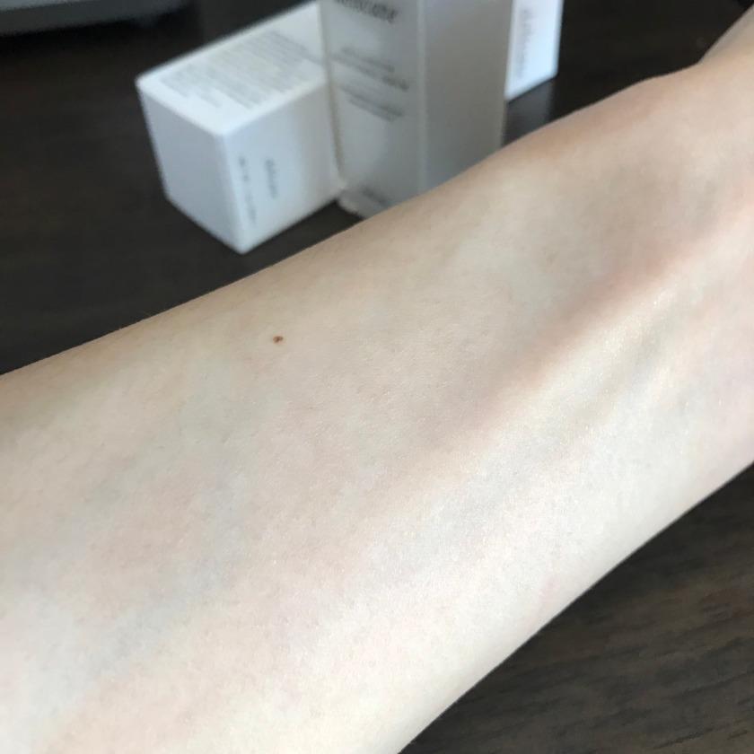 delicate Skin Illuminator Brightening Serum 4.jpg